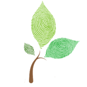 Fulllifecounseling's Company logo
